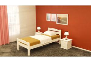 Кровать двухспальная Верди