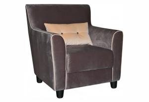 Кресло Бергамо 19g