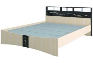 Кровать Эрика 1,4