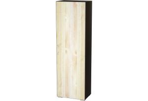 Шкаф для одежды однодверный 5.011