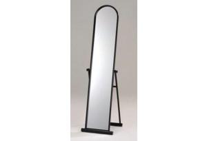 Зеркало напольное MS-9077