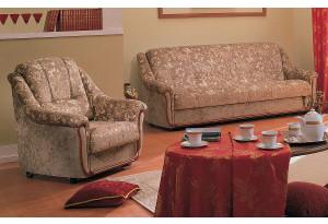Набор Вега-1 (одно кресло)