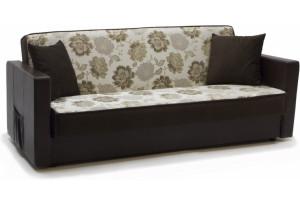 Диван-кровать «Нео»