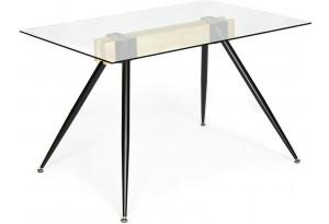 Стол Frondo ( mod. DT1356)