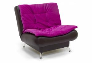 Кресло-кровать «Прайд»