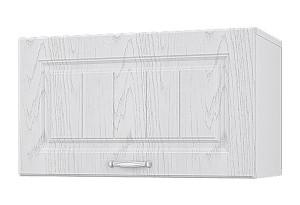 Принцесса Навесной шкаф (Газовка) 600 мм с дверцей