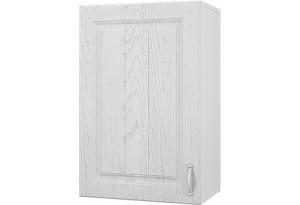 Принцесса Навесной шкаф 450 мм с дверцей