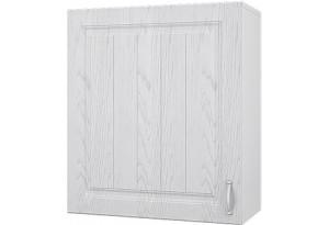 Принцесса Навесной шкаф 600 мм с дверцей