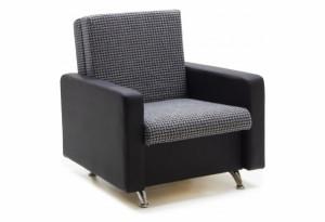 Кресло-кровать «Надежда»