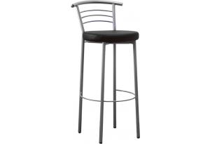 Барный стул «Марк» (шитое сиденье)