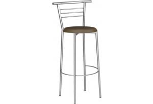 Барный стул «Марк» (тонкое сиденье)