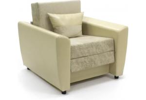 Кресло-кровать «Купер»