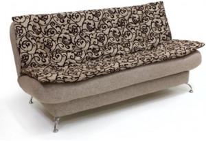 Диван-кровать «Прайд»