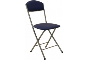 Складной стул «Хлоя-М»