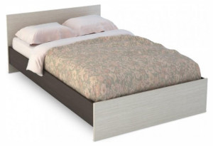Кровать Бася 1,2