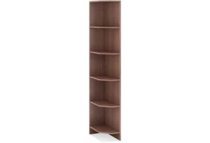Шкаф пристыковочный456 глубина