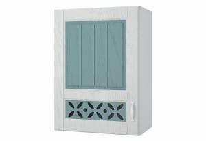 Камелия Навесной шкаф 500 мм с дверцей