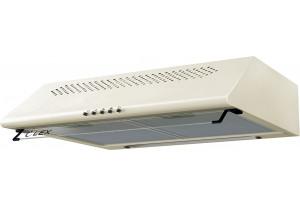 LEX Simple 600 Ivory Light (Белый Антик)