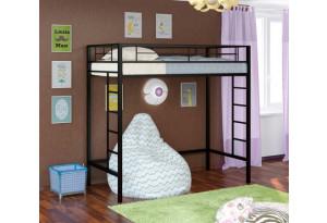 Кровать-чердак Севилья 1-1