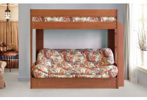 Диван-Кровать двухъярусная Новая