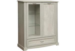 Шкаф комбинированный 32.08 - 01 Сохо
