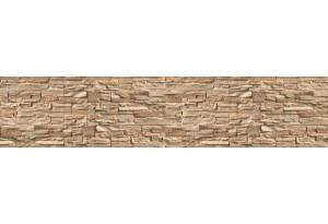 Стеновая панель SP 012