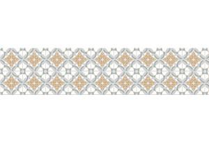 Стеновая панель SP MSK Мозаика 03-3 (Невада)