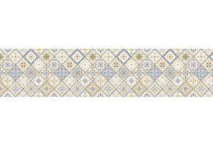 Стеновая панель SP MSK Мозаика 01-1
