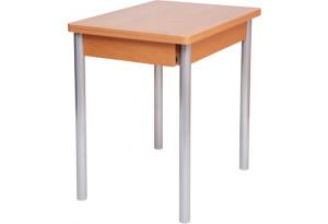 Стол «Компакт»