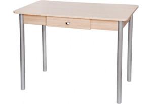 Стол с ящиком ЛДСП