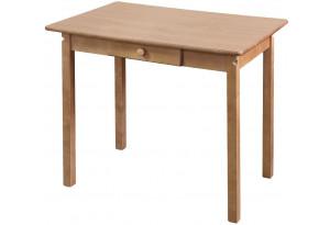 Стол обеденный (прямая нога)