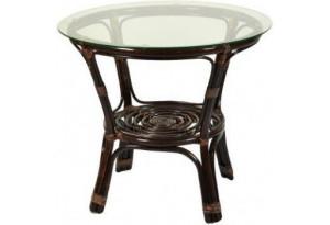 Стол «Макита»