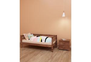 Детская кроватка Тахта