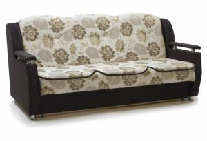 Диван-кровать «Верона»