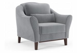 Кресло-кровать «Монреаль»