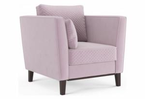 Кресло-кровать «Неаполь»