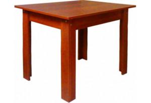 Стол обеденный СО 9.01 (О)