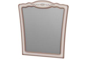 Зеркало настенное Виктория