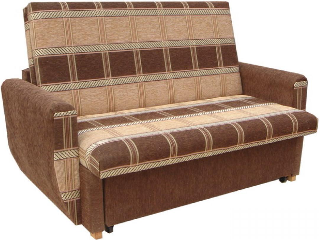 купить недорогие качественные диваны в спб мебель лига