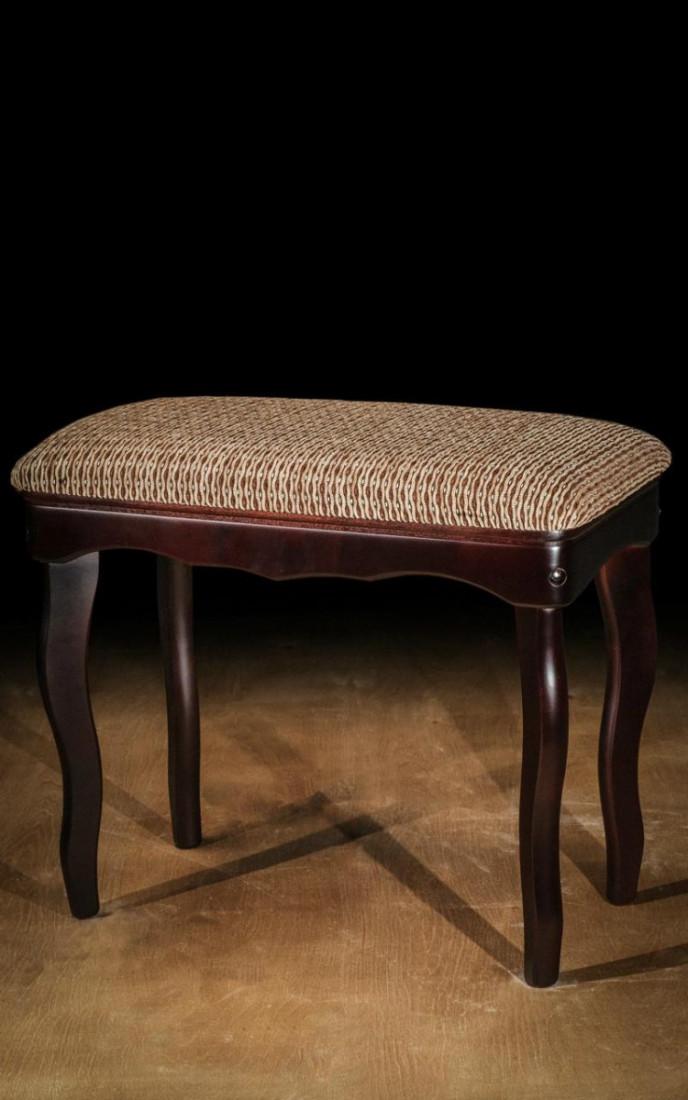 Интернетмагазин мебели МебельМСК  дешевая мебель от