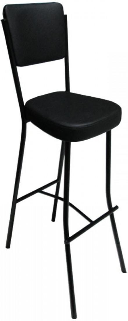 Купить барные стулья для казино рулетка денег стим за игру