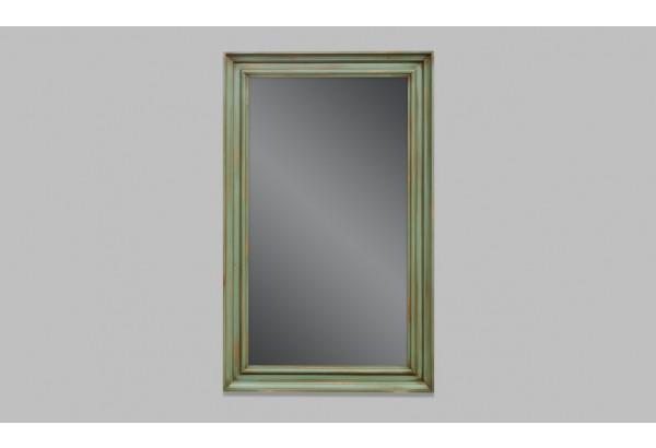 Зеркало 2-30 - фото 2