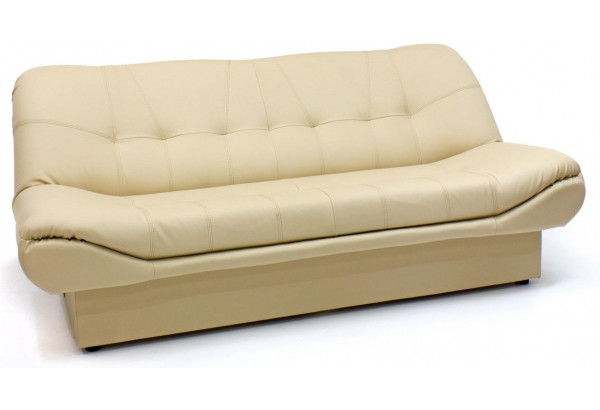 Диван-кровать «Лион» - фото 1