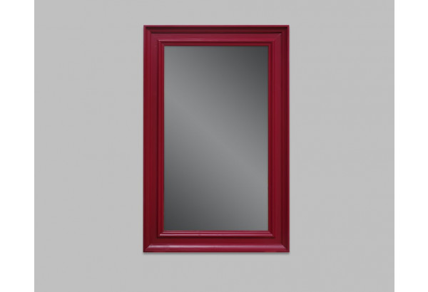 Зеркало 1-46 - фото 1