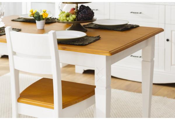 Стол обеденный Дания - фото 9