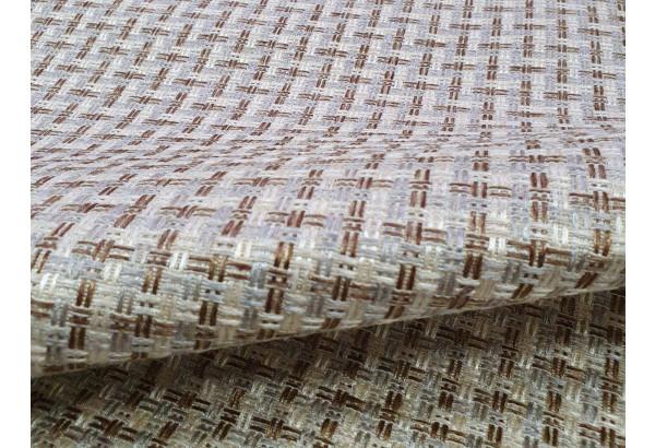 П-образный диван Сатурн Корфу 02/коричневый (Корфу/экокожа) - фото 7
