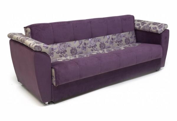 Диван-кровать «Калипсо» - фото 4