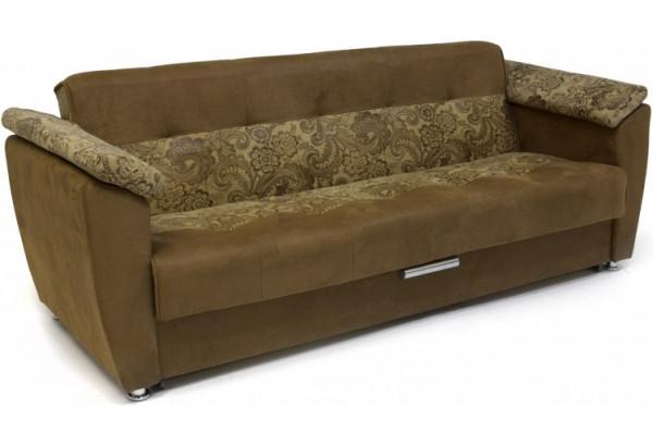 Диван-кровать «Калипсо» - фото 5