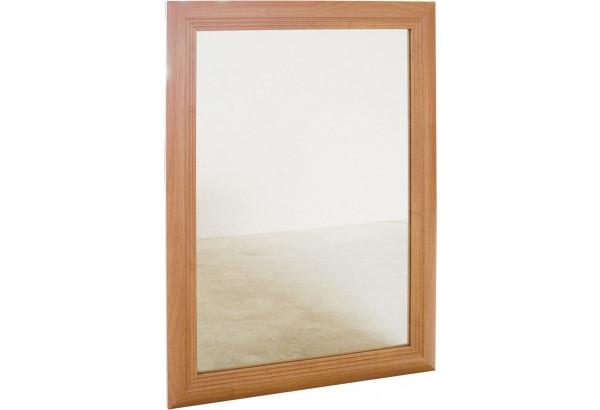 Зеркало в раме №127 - фото 1