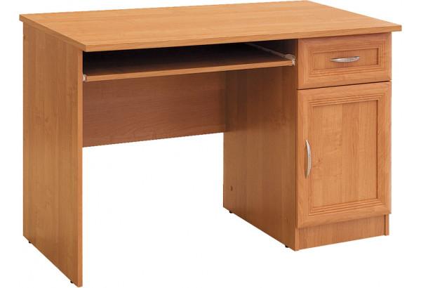 Стол компьютерный №129 - фото 1